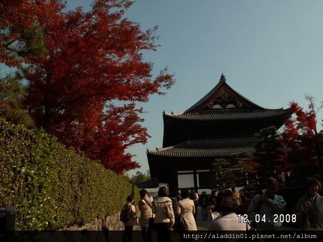 1204東福寺 (05)