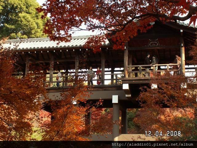 1204東福寺 (40)