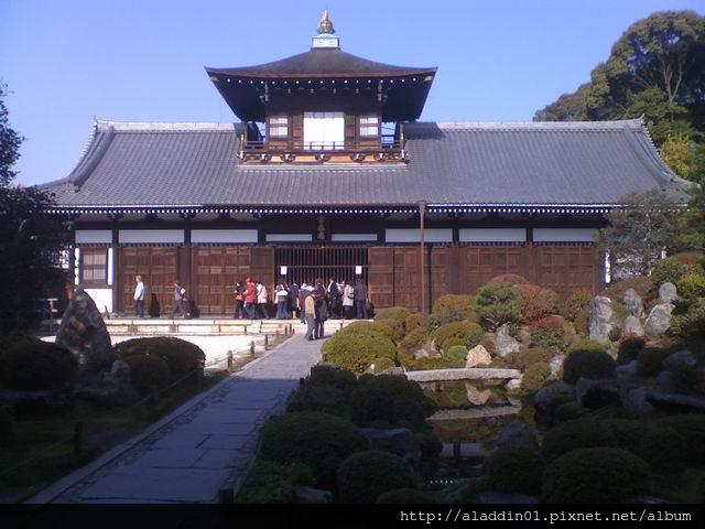 1204東福寺59