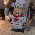Rikuro起士蛋糕02