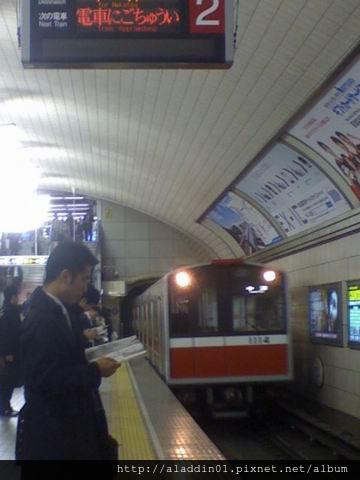120501電車