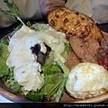 瓦法奇朵-蘿勒烤雞4