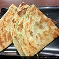 角子虎-蔥油餅4