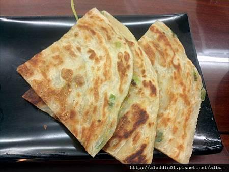 角子虎-蔥油餅3