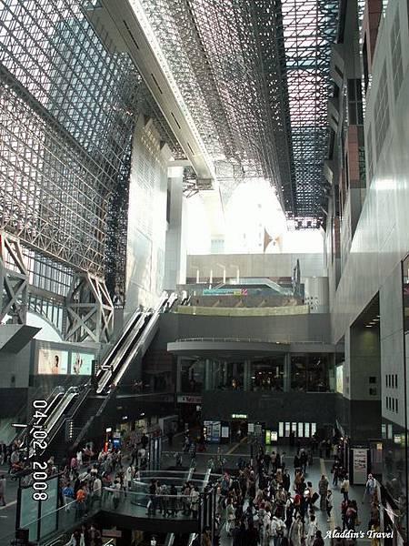 0402京都車站01.jpg
