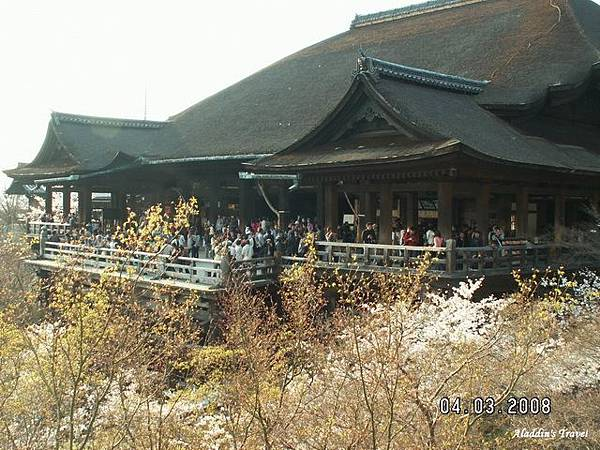 0403F清水寺33.jpg