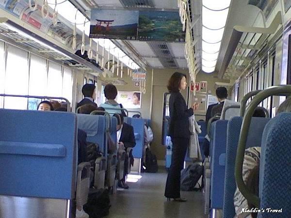 0405JR關西空港電車34.jpg