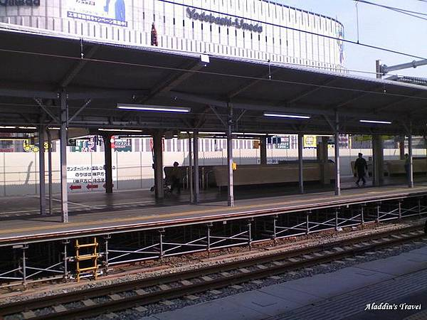 0402大阪驛01.jpg