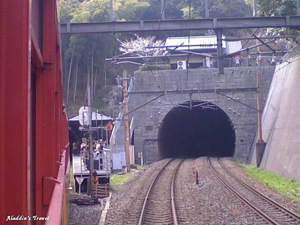 0402嵐山小火車07.jpg
