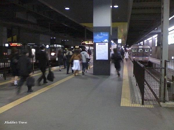 0401嵐山驛03.jpg