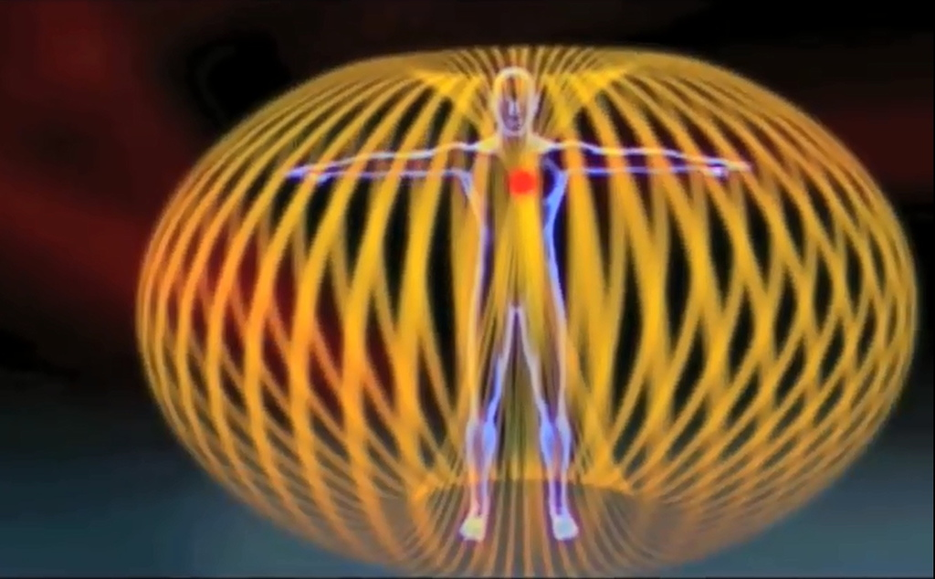 人體光能量場2.jpg