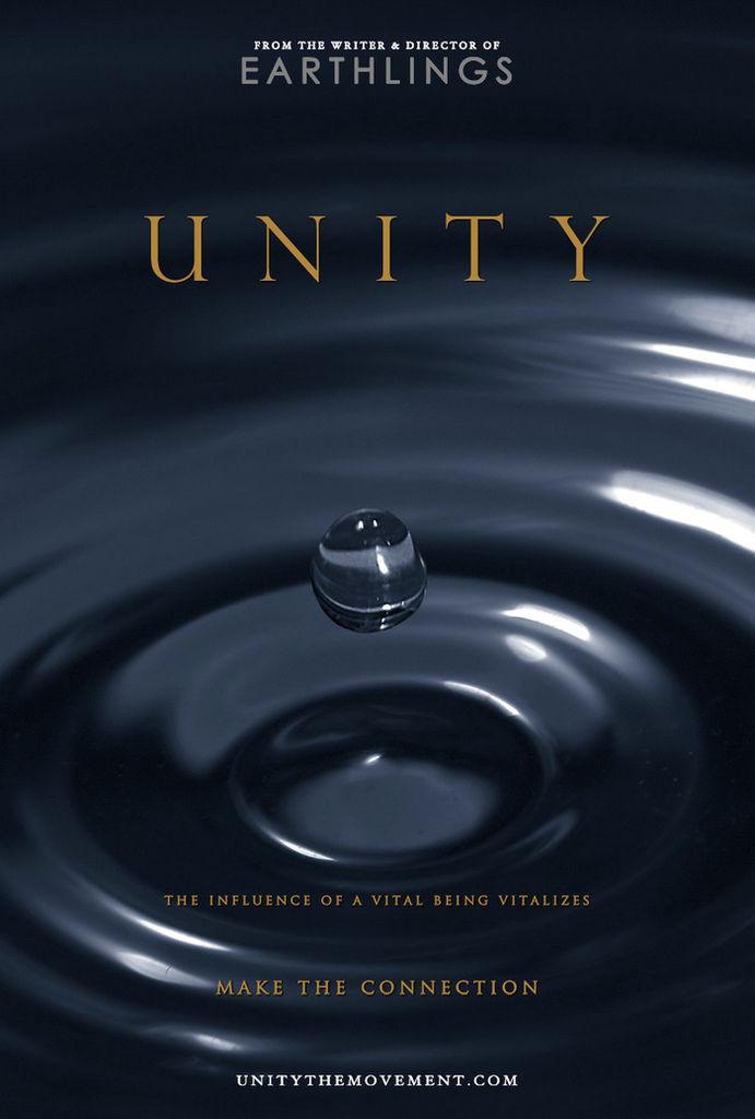 Unity Poster.jpg