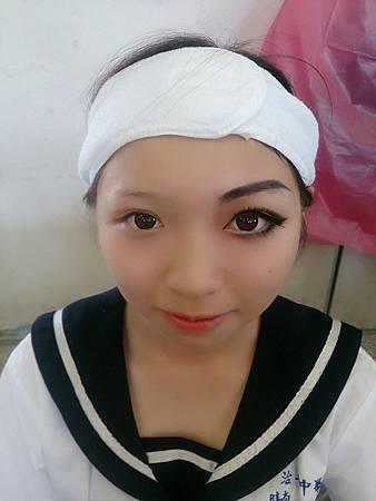 MYXJ_20150909092559_fast (1).jpg