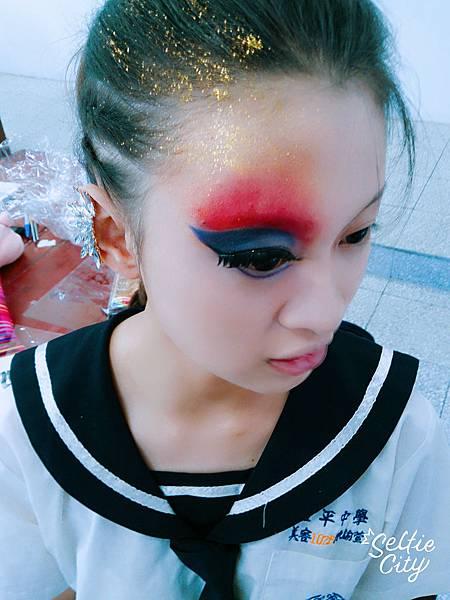 SelfieCity_20151002214904_org.jpg