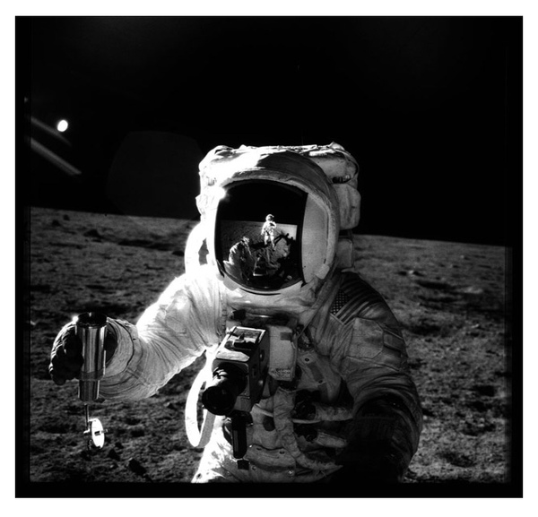 阿波羅12.jpg