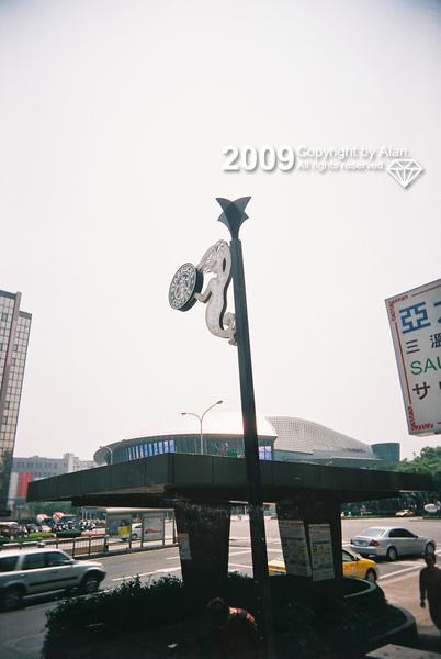 F1000026.JPG