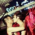 同志婚紗,同志結婚,台中,游騰凱,02.jpg