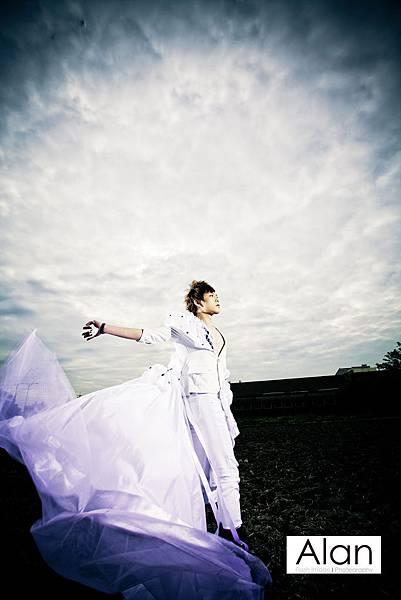 同志婚紗,同志結婚,台中,游騰凱,20.jpg