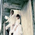 同志婚紗,同志結婚,台中,游騰凱,24.jpg