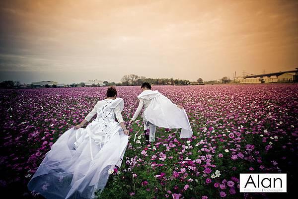 同志婚紗,同志結婚,台中,游騰凱,26.jpg