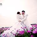 同志婚紗,同志結婚,台中,游騰凱,27.jpg