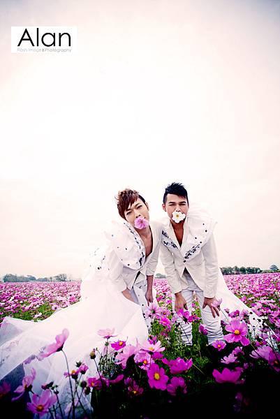 同志婚紗,同志結婚,台中,游騰凱,28.jpg