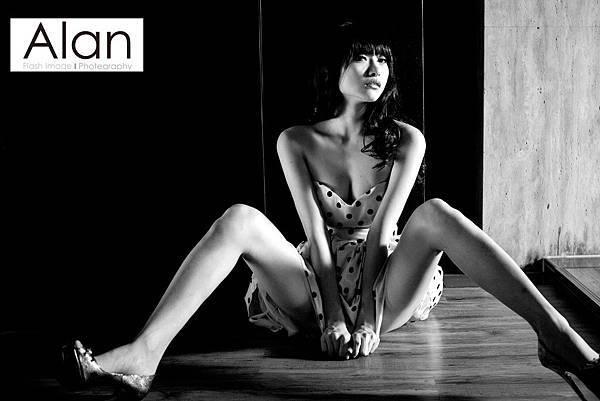藝術照,時尚攝影,性感攝影,游騰凱03.jpg