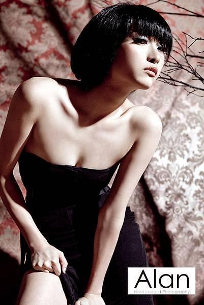藝術照,時尚攝影,性感攝影,游騰凱04.jpg