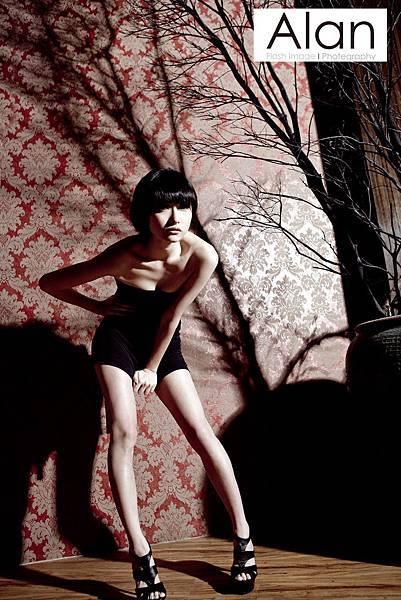 藝術照,時尚攝影,性感攝影,游騰凱05.jpg
