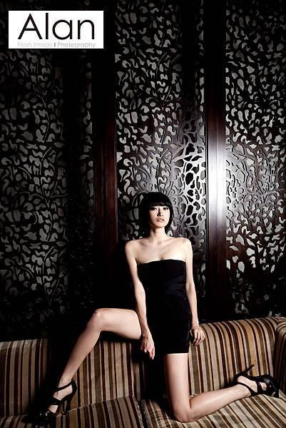 藝術照,時尚攝影,性感攝影,游騰凱06.jpg