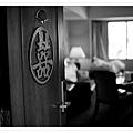 婚禮攝影,台中婚攝,推薦,台中,劇照,mv拍法_001.jpg