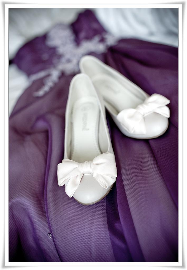 婚禮攝影,台中婚攝,推薦,台中,劇照,mv拍法_007.jpg