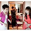 婚禮攝影,台中婚攝,推薦,台中,劇照,mv拍法_010.jpg