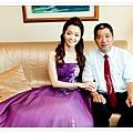 婚禮攝影,台中婚攝,推薦,台中,劇照,mv拍法_011.jpg