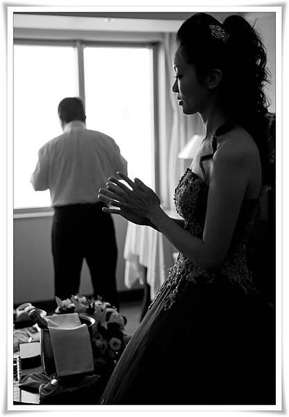 婚禮攝影,台中婚攝,推薦,台中,劇照,mv拍法_013.jpg