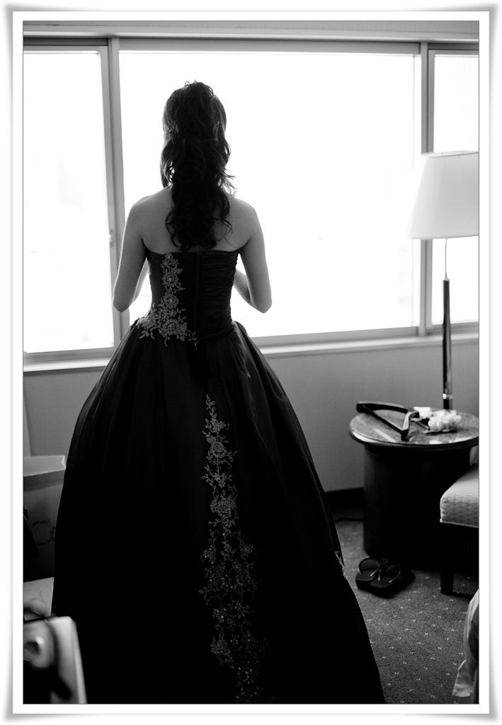 婚禮攝影,台中婚攝,推薦,台中,劇照,mv拍法_014.jpg
