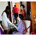 婚禮攝影,台中婚攝,推薦,台中,劇照,mv拍法_015.jpg