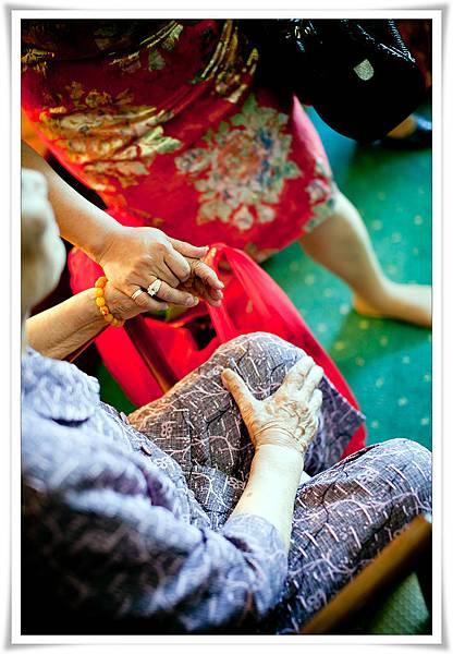 婚禮攝影,台中婚攝,推薦,台中,劇照,mv拍法_016.jpg