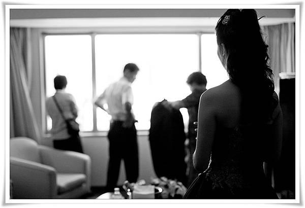 婚禮攝影,台中婚攝,推薦,台中,劇照,mv拍法_017.jpg
