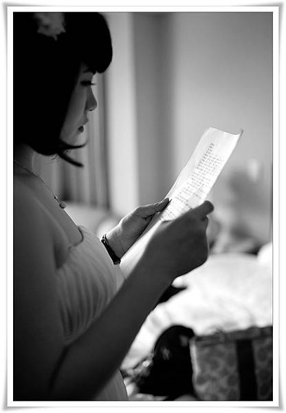 婚禮攝影,台中婚攝,推薦,台中,劇照,mv拍法_018.jpg
