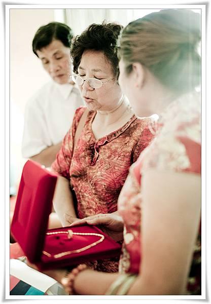 婚禮攝影,台中婚攝,推薦,台中,劇照,mv拍法_019.jpg