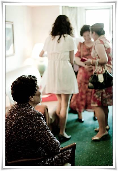 婚禮攝影,台中婚攝,推薦,台中,劇照,mv拍法_020.jpg