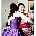 婚禮攝影,台中婚攝,推薦,台中,劇照,mv拍法_021.jpg