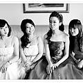 婚禮攝影,台中婚攝,推薦,台中,劇照,mv拍法_022.jpg