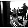婚禮攝影,台中婚攝,推薦,台中,劇照,mv拍法_023.jpg