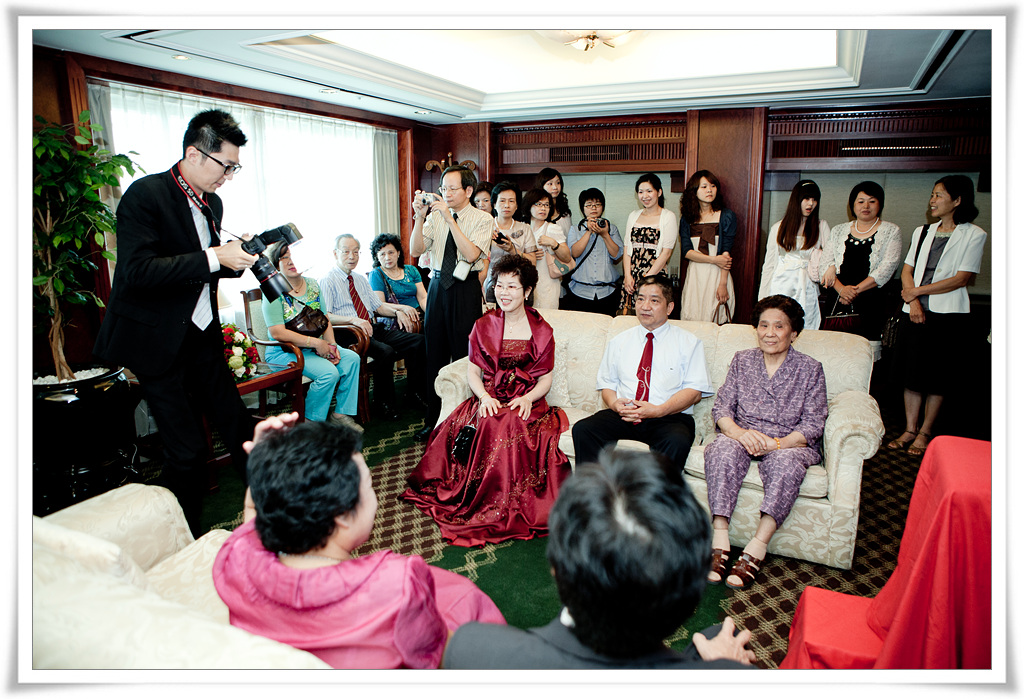 婚禮攝影,台中婚攝,推薦,台中,劇照,mv拍法_025.jpg