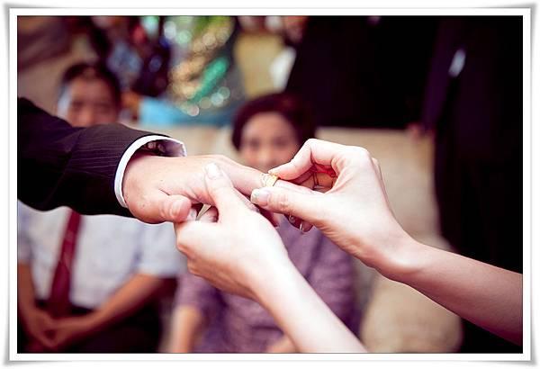 婚禮攝影,台中婚攝,推薦,台中,劇照,mv拍法_026.jpg