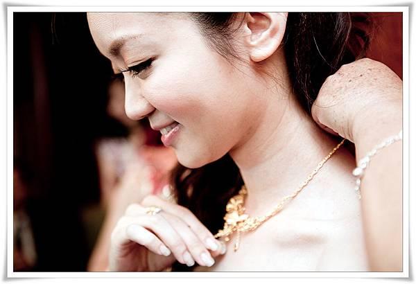婚禮攝影,台中婚攝,推薦,台中,劇照,mv拍法_027.jpg
