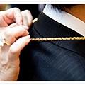 婚禮攝影,台中婚攝,推薦,台中,劇照,mv拍法_028.jpg
