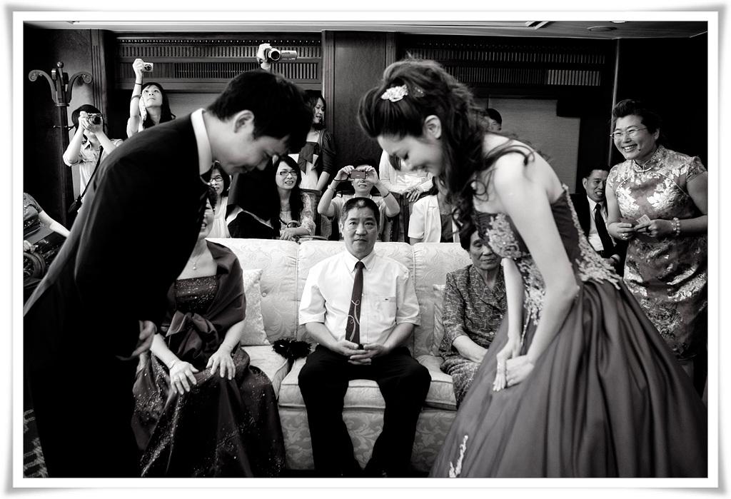 婚禮攝影,台中婚攝,推薦,台中,劇照,mv拍法_029.jpg